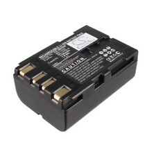 Replacement Battery For JVC GR-DVL800
