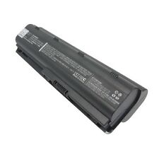 Replacement Battery For HP G62-120EL