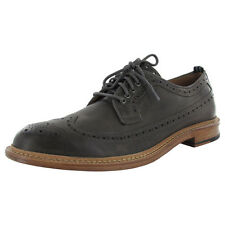 Cole Haan & Todd Snyder Mens Willet Longwing Oxford Shoes