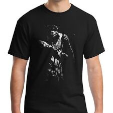 RED HOT CHILI PEPPERS Funk Rock Band Graphic T-shirt RHCP Shirt Anthony Kiedis