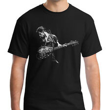 ARCTIC MONKEYS Rock Band Graphic T-shirt Alex Turner Tshirt