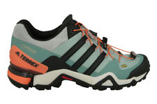 WOMEN'S SHOES SNEAKERS ADIDAS TERREX FAST R GORE TEX [BA8049]