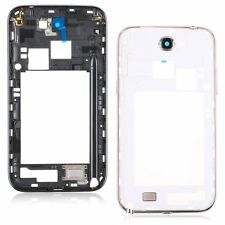 Middle Housing Frame Chassis Plate Bezel For Samsung Galaxy Note II N7100 N7108