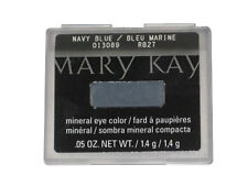 Mary Kay Mineral Eye Color in Brilliant Black