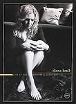 DIANA KRALL LIVE AT THE MONTREAL JAZZ FESTIVAL (DVD, 2004)