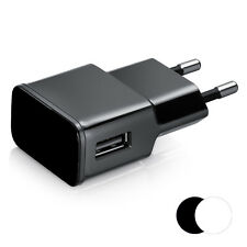 Usb Charger Sector Sony Xperia E1