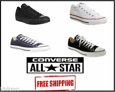 100% Authentic Converse All Star Shoes | FREE SHIPPING!