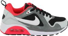 NIKE AIR MAX TRAX (GS) GIRLS/LADYS RUNNING TRAINERS size uk 5.5 (eur 39 )