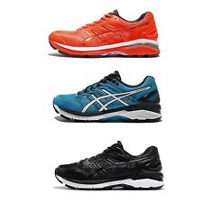Asics GT-2000 5 V Men Running Shoes Sneakers Trainers Pick 1