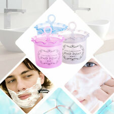 Korean Marshmallow Whip Maker Cleansing Micro Bubble Cosmetics Beauty