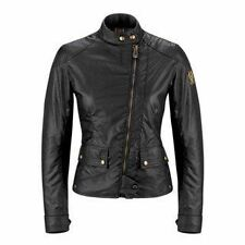 Belstaff Ladies Bradshaw Jacket