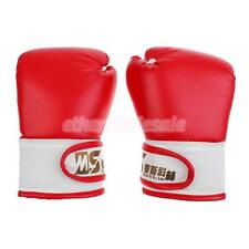 Kids Boxing Gloves Kickboxing Boxing Gloves Training Gloves Fighting Gloves