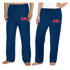 OFFICIAL Ole Miss SCRUBS - Scrub Pants RELAXING BOTTOMS!
