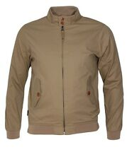Matinee Mens Harrington Jacket