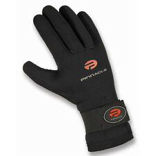 ​Pinnacle Neo 5mm Scuba Diving Snorkeling Neoprene Gloves (All Sizes)