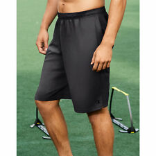 Champion Mens Core Training Shorts NWT 80296