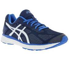 NEW asics Gel-Impression 9 Men's Shoes Running Sports Shoes Blue T6F1N 4901