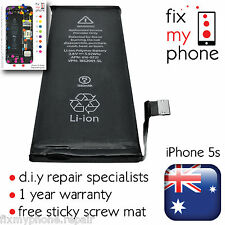 For Apple iPhone 3GS 4 4s 5 5s 5c 6 6+ Battery only Original OEM Replacement