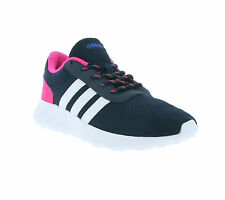 NEW adidas Originals Racer Lite W Ladies Running Shoes Sports Shoes Blue AW3831