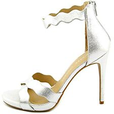 Chinese Laundry Women's Blossom Open Toe Sandals