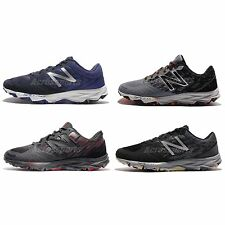 New Balance MT690 2E Wide Men Outdoors Trail Shoes Trainers Pick 1