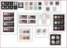 Catrice mono or palette eyeshadow,wide range to choose from