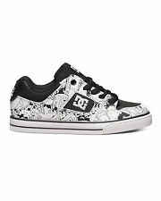 NEW DC Shoes™ Teen 10-16 Pure Shoe DCSHOES  Boys Teens