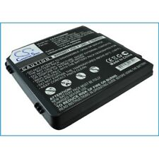 Replacement Battery For MEDION BTP-89BM