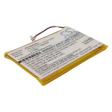 Replacement Battery For SONY CKH-NWA800