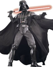 Star Wars Darth Vader Collectors Supreme Edition Adult Costume