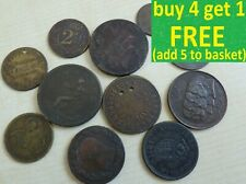 Coventry Barbados Wilkinson Leeds Choose yours Each Token has its own Pictures.