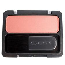 Cover Girl Cheekers Blush
