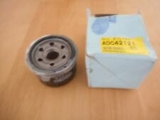 Smart Four Two Oil Filter BLUE PRINT ADC42121