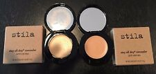 SOLD OUT NIB STILA  Stay All Day Concealer COLOR: LIGHT 03 OR TONE 06