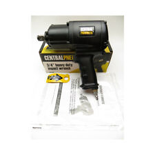 """Central Pneumatic 66984 3/4"""" Heavy Duty Air Impact Wrench"""
