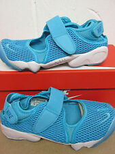 nike womens air rift BR running trainers 848386 400 sneakers shoes