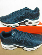 Nike Womens Air Max Plus SE Womens Running Trainers 862201 901 Sneakers Shoes