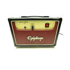 Epiphone Valve Junior 5 Watt Guitar Amp Head