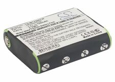 Battery suitable for Motorola TalkAbout T4800, TalkAbout T4900, TalkAbout T5000
