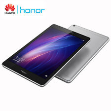 8.0 inch Huawei Honor Play Tablet 2 Android 7.0 WiFi/LTE Quad Core tablet PC