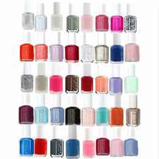 ESSIE NAIL LACQUER POLISH - Buy 1 Get 1 at 10% Off