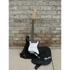 Fender Squier Strat Affinity Series Made in Indonesia Electric Guitar