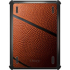 OtterBox Defender for iPad Air Mini 1 2 3 4 Basketball Photo