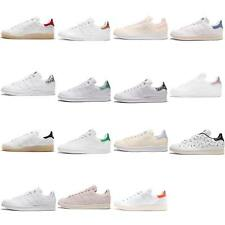 Adidas Originals Stan Smith W Womens Classic Shoes Sneakers Pick 1