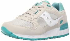 Saucony Originals Men's Jazz Low Pro Sneaker