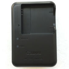 NB-8L Battery Charger CB-2LAE f Canon PowerShot A2200 A3000 A3100 A3200 A3300 IS