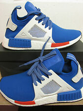 Adidas Originals NMD_XR1 Mens Running Trainers CG3092 Sneakers Shoes