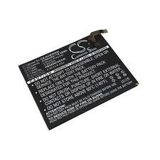 Replacement Battery For HUAWEI Mediapad M3 TD-LTE