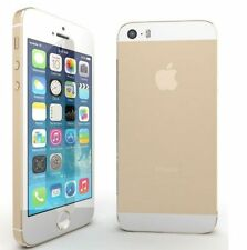 Refurbished Apple iPhone 5S Without Fingerprint Unlocked Cell Phone