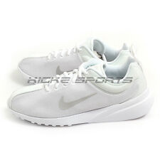 Nike Wmns Superflyte White/Pure Platinum-White Lifestyle Running 916784-100